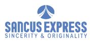 SANCUS EXPRESS
